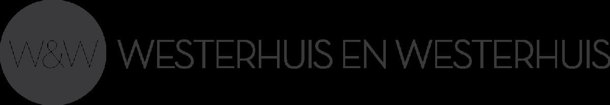 Westerhuis en Westerhuis logo